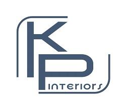 KP Interiors