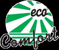 Еко Комфорт