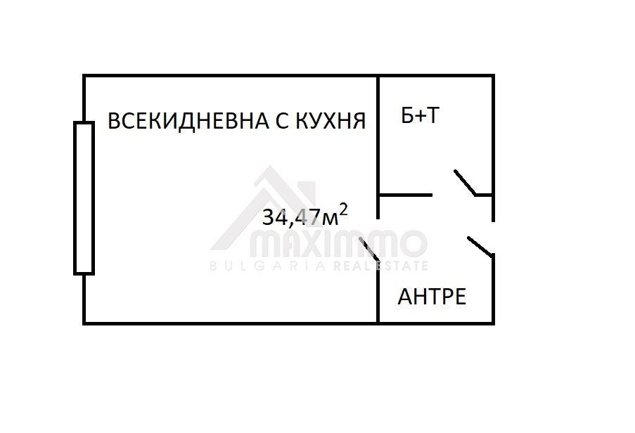 0c0d5c22-81cb-4364-99d4-adb700d61996.jpg