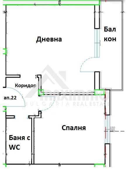 2f23d619-2773-4653-bae2-ad3500c37a62.jpg