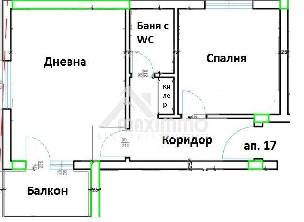e1490968-1623-4426-ac46-ad3500c2a43b.jpg