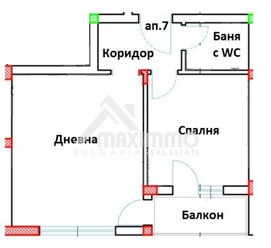 e620b5d0-41e4-49ad-b08b-ad41007c017f.jpg