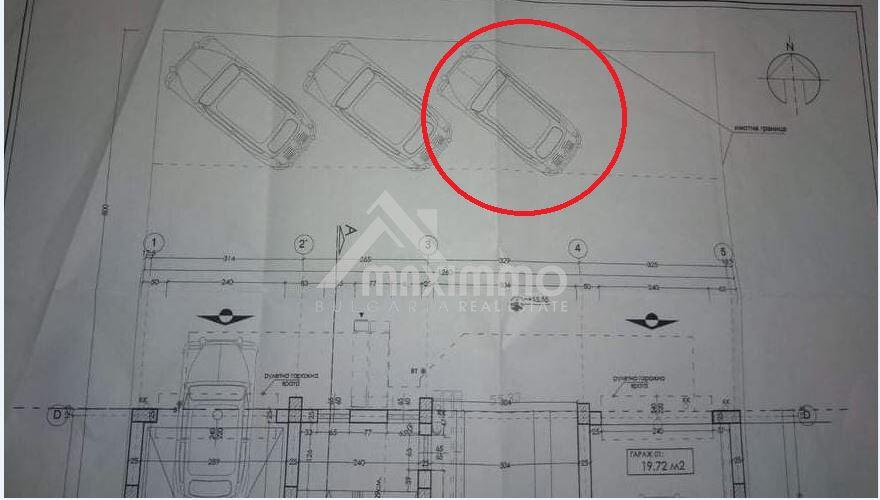 fa39db2f-b63d-44c1-bd53-ad0100b2644e.jpg